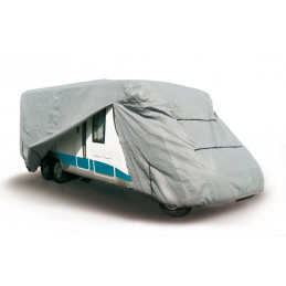 Housse couvre camping-car...