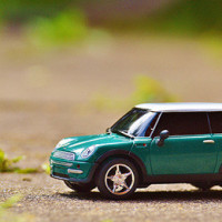 VOITURE MINIATURES COLLECTION
